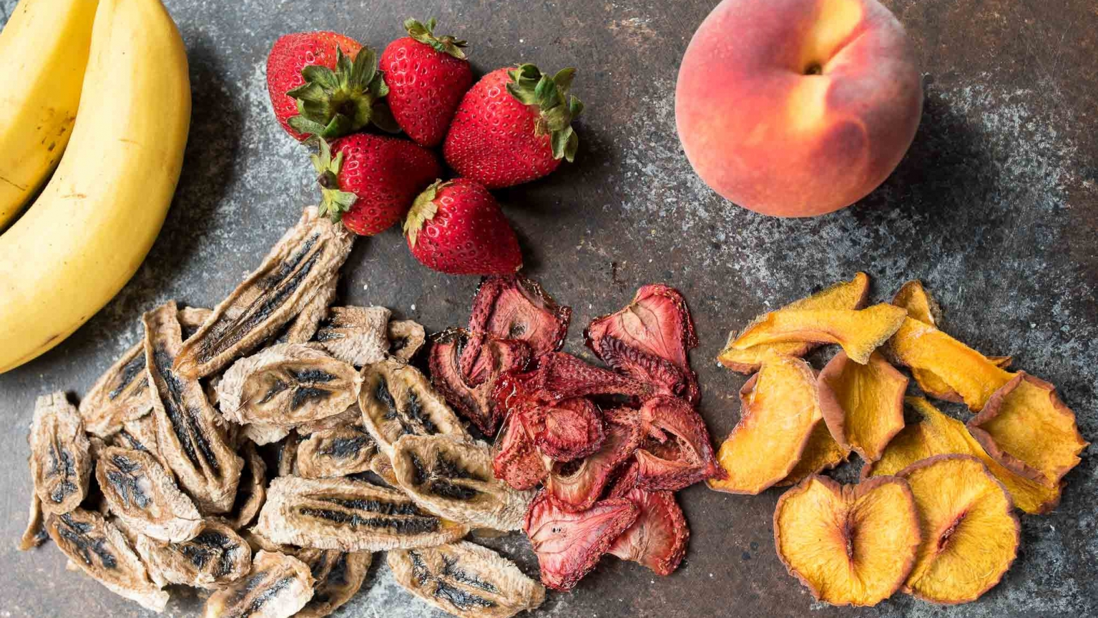 Simple-Homemade-Dried-Fruit-4
