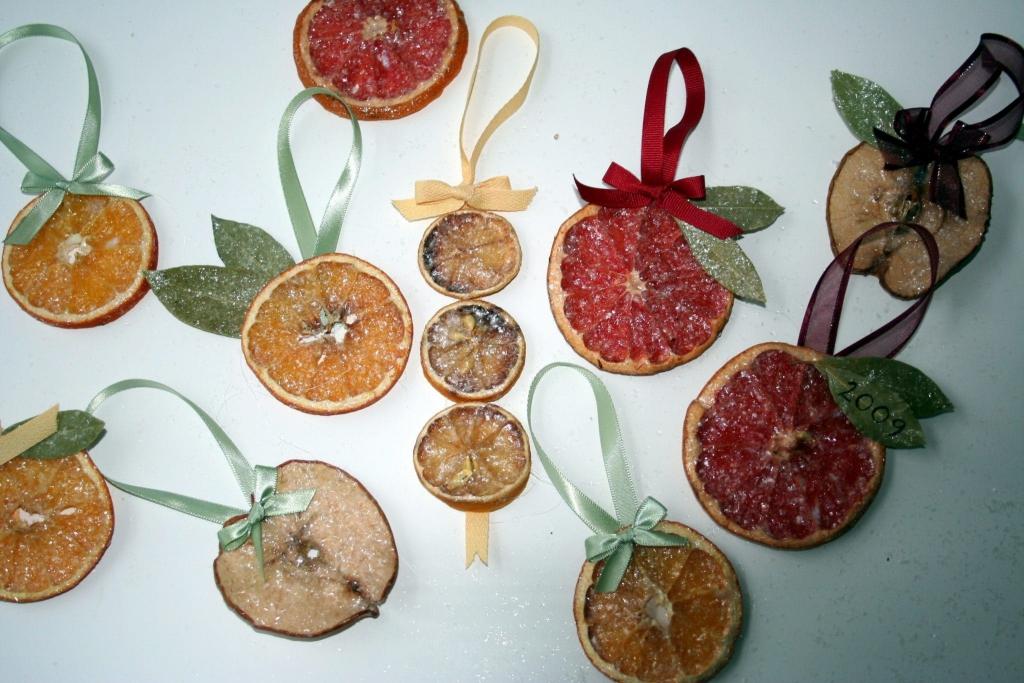 dried-fruit-
