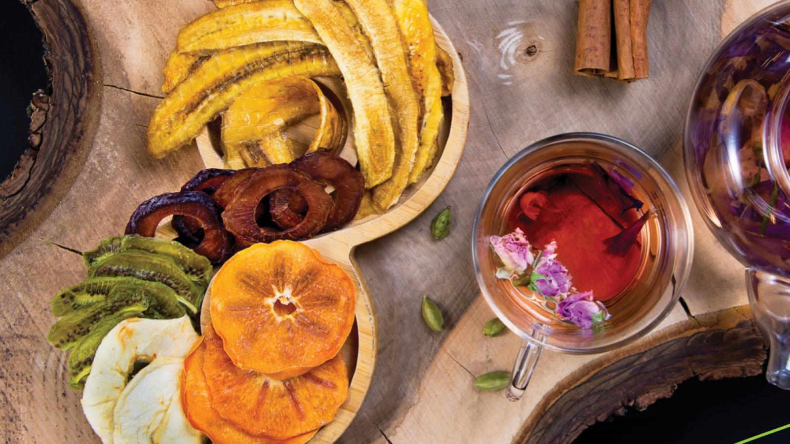 dried-fruits2