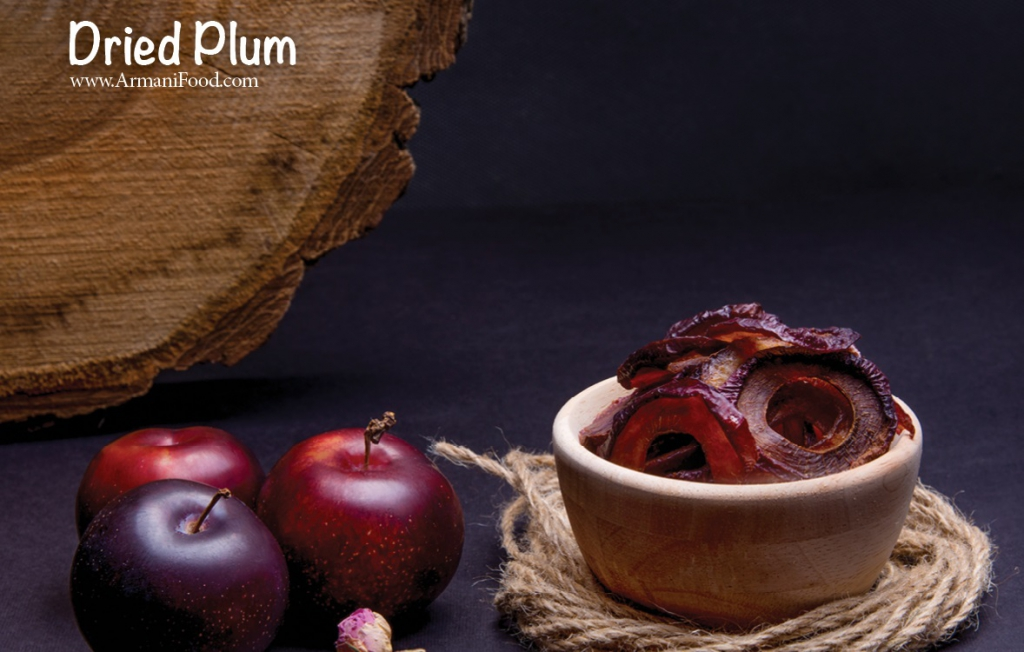 dried-plumsw