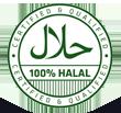 halal-2