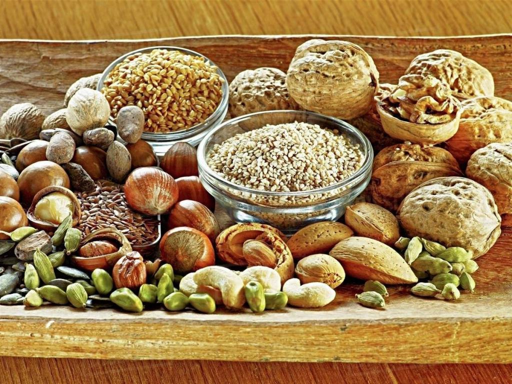 vegan-nuts2